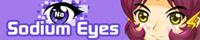 sodium eyes